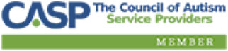 The Council of Autism Service Providers - Member